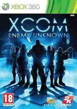 Descargar XCOM Enemy Unknown [MULTI][Region Free][XDG3][iMARS] por Torrent